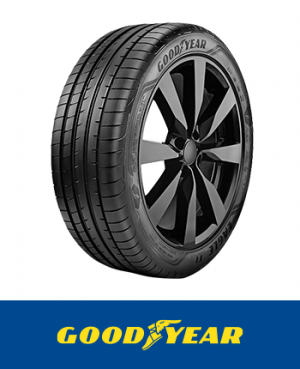 Pneu Goodyear Eagle F1 Asymmetric 3