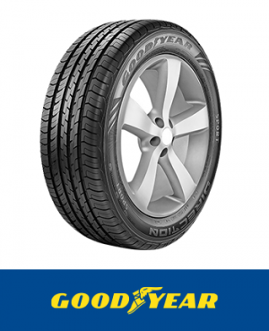 Pneu Goodyear Direction Sport