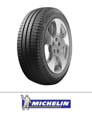 Pneu Michelin ENERGY TM XM2
