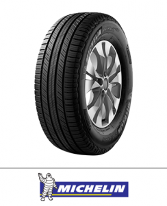 Pneu Michelin PRIMACY SUV