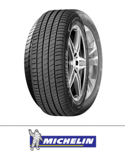 Pneu Michelin - Primacy 3